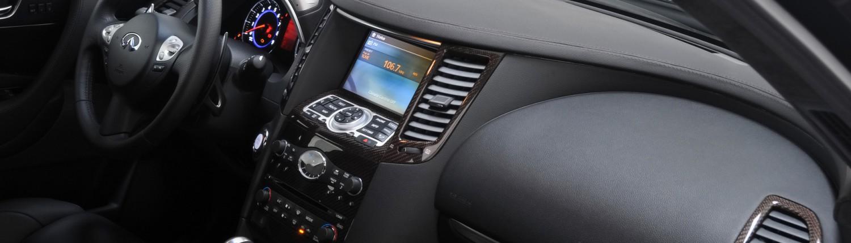2009-CRD-Nissan-Infiniti-FX-Concept-Car-Dashboard-1920x1440