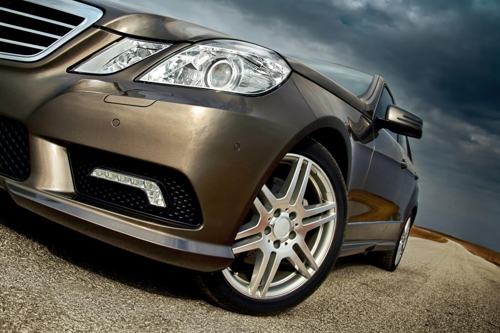 bij royal carwash in den haag kunt u het exterieur en interieur van uw auto op vakkundige wijze laten reinigen